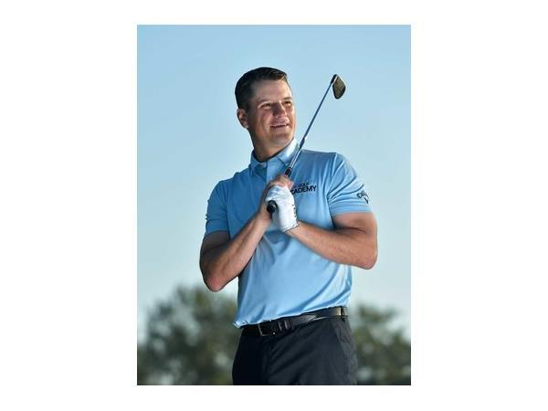 Travis Fulton - Top Instructor